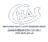 Contractors Health and Safety Assessment Scheme - Accredited